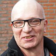 Christ Goossens