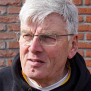 Gerrit Reinders