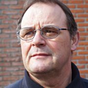 Theo van der Ven