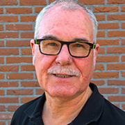 Han van den Berg