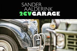 Sander Aalderink