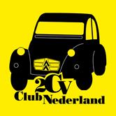 2CV Club Nederland
