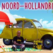 noord-hollandrit
